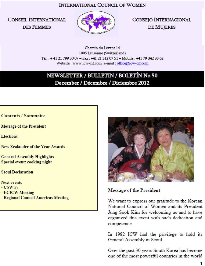 newsletter 50.jpg