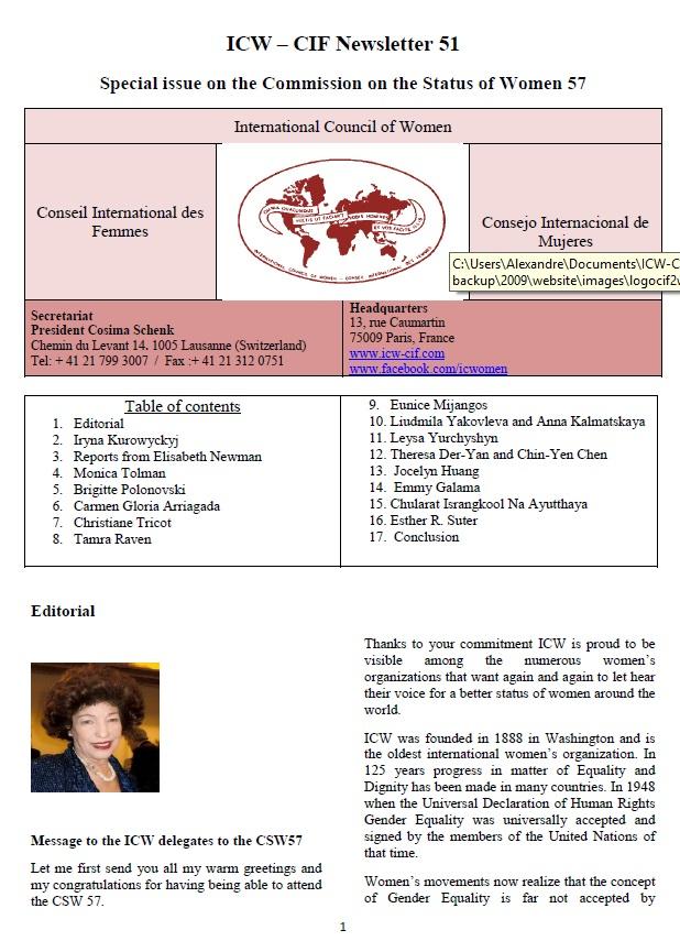 newsletter 51.jpg