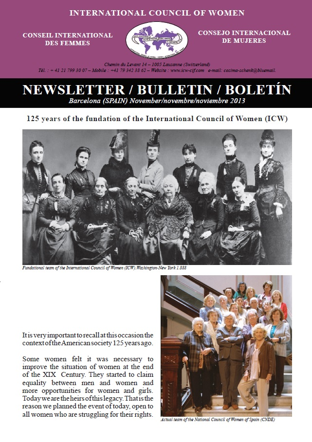 newsletter 52.jpg