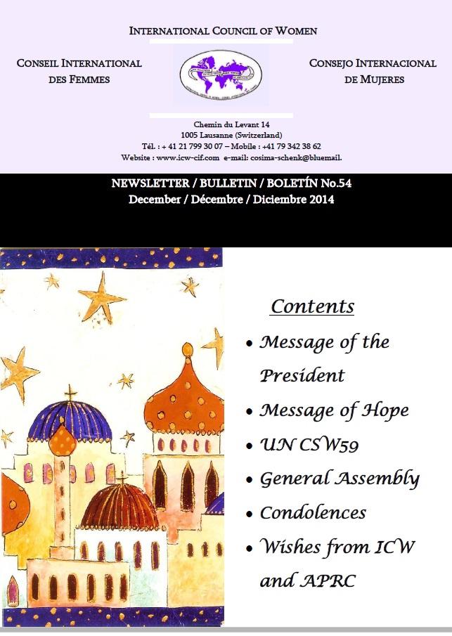 newsletter 54.jpg